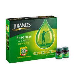 Brands Essence of Chicken 68ml