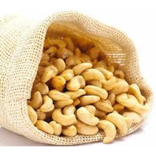 Cashew Kernals 500g
