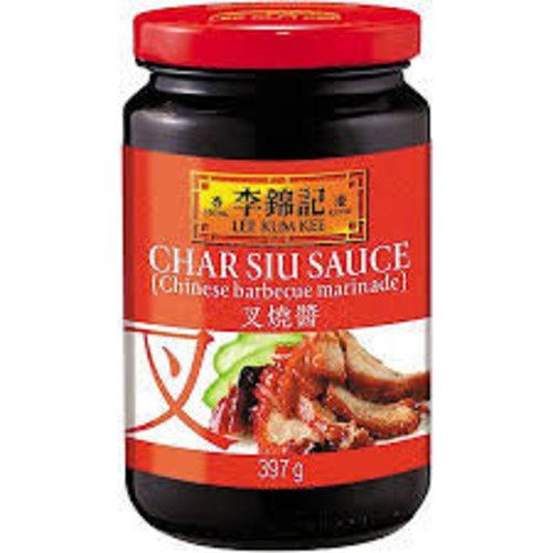 Lee Kum Kee Char Siu Sauce 397g