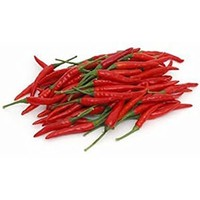 Red Chilli 100g