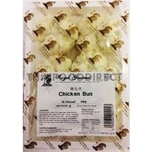 Royal Gourmet Chicken Bun 310g