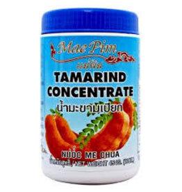 Mae Pim Tamarind Concentrate 454g