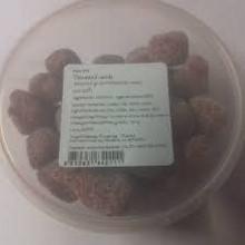 Tamarind Candy 200g