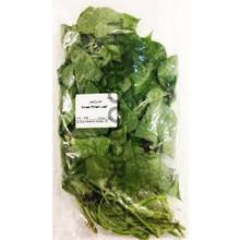 Sweet Potato Leaf 100g