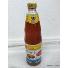 Pantai Sweet Chilli Sauce for Chicken 800g