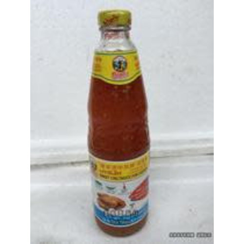 Pantai Sweet Chilli Sauce for Chicken 800g