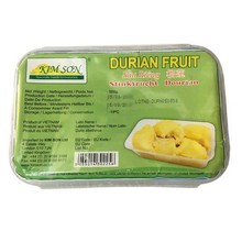 Kimsom Durian Fruit 500g