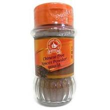 Lobo Chinese Five Spice Powder 40g