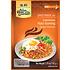 Asian Home Gourmet Indonesian Nasi Goreng Sambal Fried Rice 50g