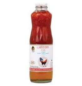 Mae Pranom Sweet Chilli Sauce 980g