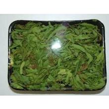 Young Tamarind Leaf 100g (£1.45)