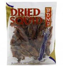 BDMP Dried Squid 100g