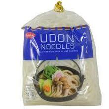 Yutaka Udon Noodles Thick 450g