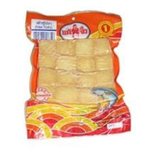 Chiu Chow Fish Tofu 1kg