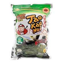 Tao Kae Noi Crispy Seaweed -Original 40g