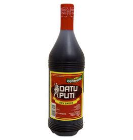 Datu Puti Soy Sauce 1 ltr