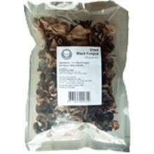 X.O Dried Black Fungus 100g