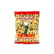 Farm Park Roasted Peanuts 150g