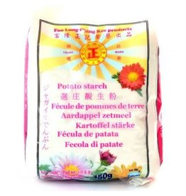 FLCK Potato Starch 450g