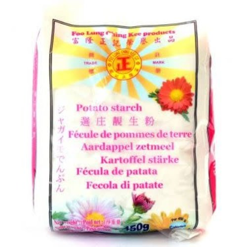 FLCK Potato Starch 450g