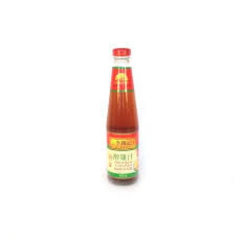Lee Kum Kee Drunken Chicken Marinade 410ml