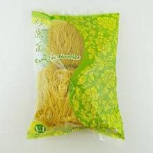 Winner Foods Extra Fine Noodles - 400g
