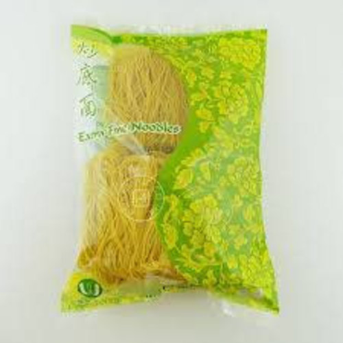 Winner Foods Extra Fine Noodles  400g