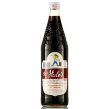 Hales Sarsaparilla flavour syrup 710ml