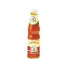 Healthy Boy Sriracha Chilli Sauce 300ml