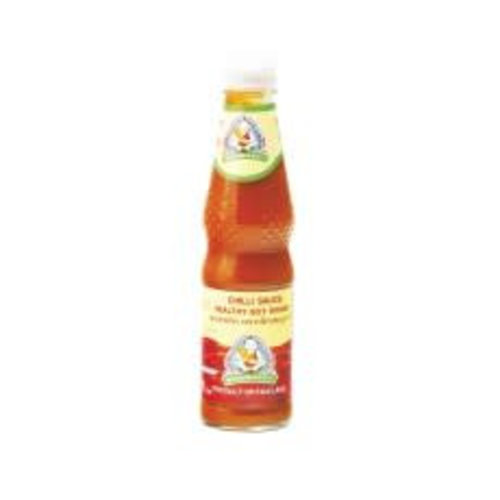 Healthy Boy Sriracha Chilli Sauce 300ml