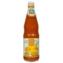 Healthy Boy Sriracha Chilli Sauce 800g