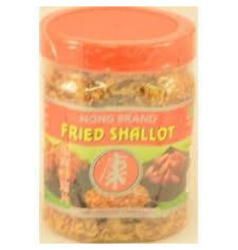 Hong Fried Shallot 1kg