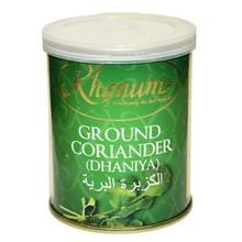 Khanum Ground Corriander 100g