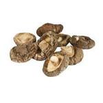 Longdan Dried Shiitake Mushroom 1kg