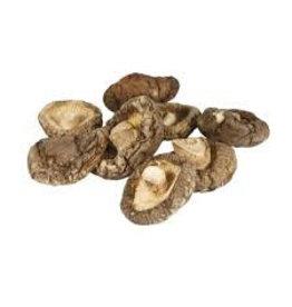 Dried Shiitake Mushroom 1kg