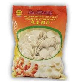 Sa Giang Prawn Crackers 1KG