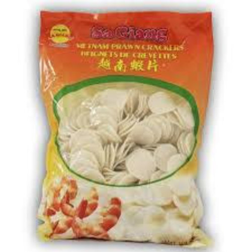 Double Happiness Prawn Crackers 1kg