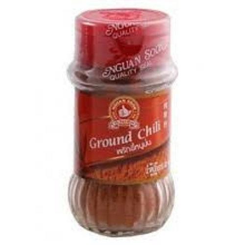 Hand Brand Ground Chilli Powder 45g
