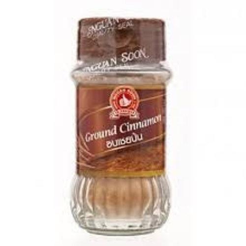 Hand Brand Ground Cinnamon Powder 45g