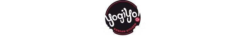 Yogiyo