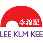 Lee Kum Kee