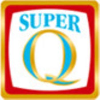 Super-Q