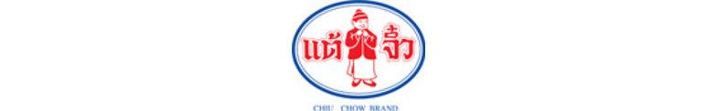 Chiu Chow