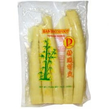 Penta Bamboo Shoot Tip 454g