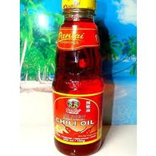Pantai Chilli Oil 200ml