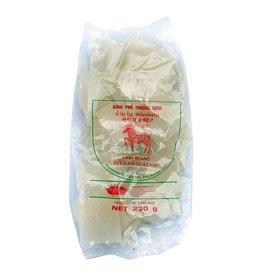Kirin Rice Flake 230g