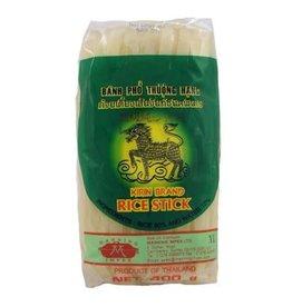 Kirin Rice Stick Size XL 400g (10mm)