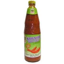 Pantai Sriracha Chilli Sauce Medium Hot 730ml