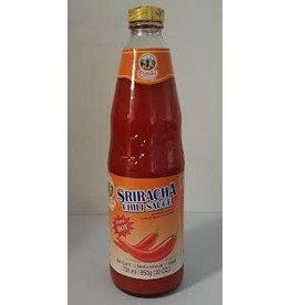 Pantai Sriracha Chilli Sauce Extra Hot 730ml