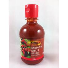 Lee Kum Kee Sriracha Chilli Sauce 320g